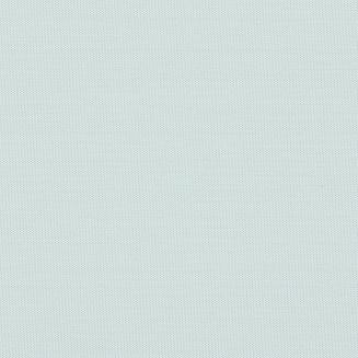 Reflex Pro 3000 White Pearl - New Range 2018 - Roller Blinds