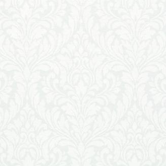 Farrah Cotton - New Range 2018 - Roller Blinds