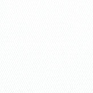 Latimer Snow - New Range 2018 - Roller Blinds