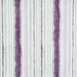 Mezzola Ultraviolet - New Range 2018 - Roman Blinds