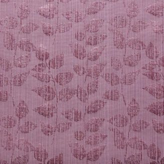 Amaya Blush - New Range 2018 - Roman Blinds