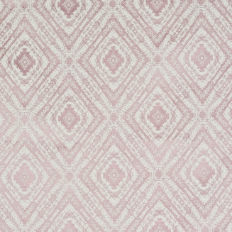 Arcadia Lilac Pink - New Range 2018 - Roman Blinds