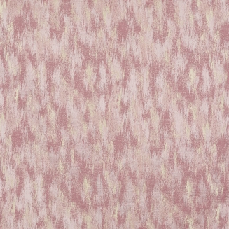 Surin Blush - New Range 2018 - Roman Blinds