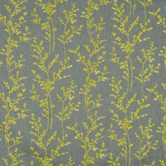 Rosabella Kiwi - New Range 2016 - Roman Blinds