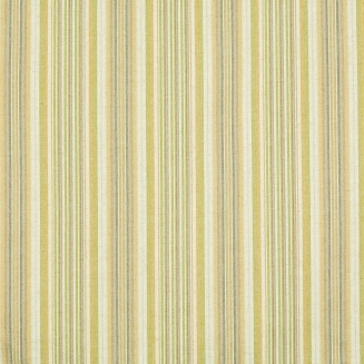 Barbican Olive - New Range 2016 - Roman Blinds