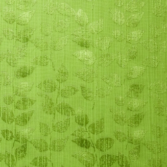 Amaya Olive - New Range 2016 - Roman Blinds