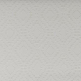 Barden Pumice - New Range 2018 - Roller Blinds