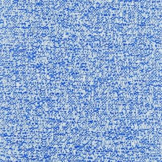 Deacon Royal - New Range 2016 - Vertical Blinds