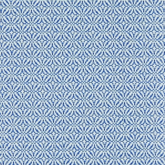 Agate Captain Blue - New Range 2018 vertical - Vertical Blinds