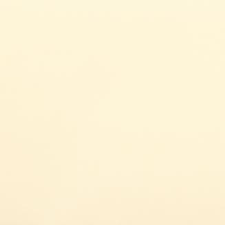Acacia Primrose  - Vertical Blinds
