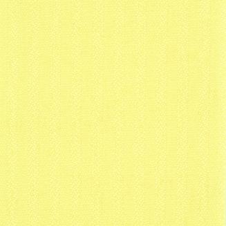 Corcia Lemon - Vertical Blinds