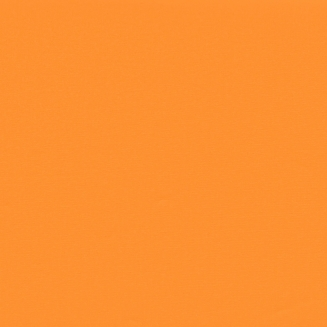 Acacia Amberglow  - Roller Blinds