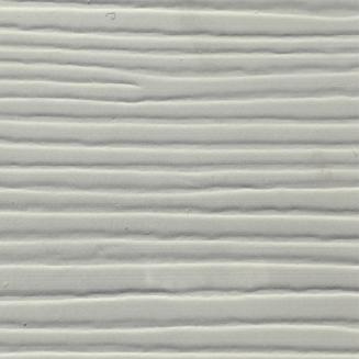 SLX - Fauxwood Cotton - Woodslat Blinds