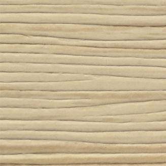 SLX - Fauxwood Limestone - Woodslat Blinds