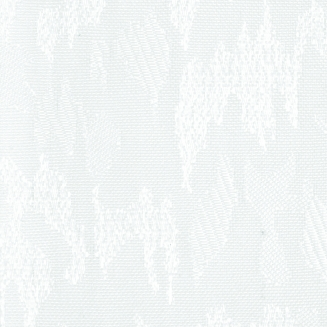 Rowan White vertical blinds -  From 29 Euro - Vertical Blinds
