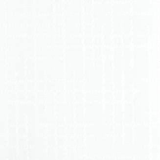 Heywood White - Vertical Blinds