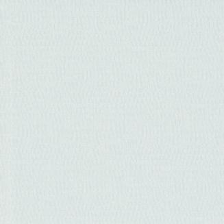 Emery White - Vertical Blinds