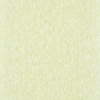 Deacon Cream - Vertical Blinds