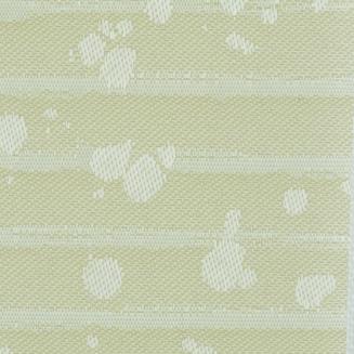 Farrow Cream - Vertical Blinds
