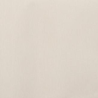 Acacia Cobblestone - Vertical Blinds