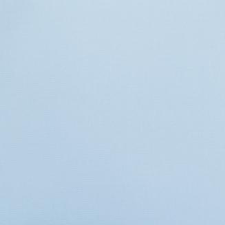 Acacia Blue - Vertical Blinds
