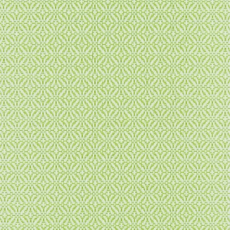 Agate Green Lily - Vertical Blinds