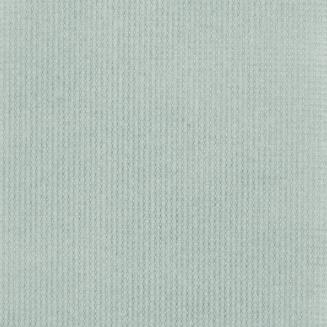 Aston Grey - Vertical Blinds