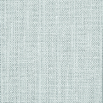 PVC Baltimore Frost - Vertical Blinds