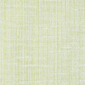 PVC Baltimore Linen - Vertical Blinds