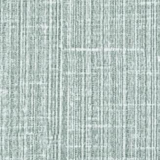 PVC Baltimore Grey - Vertical Blinds