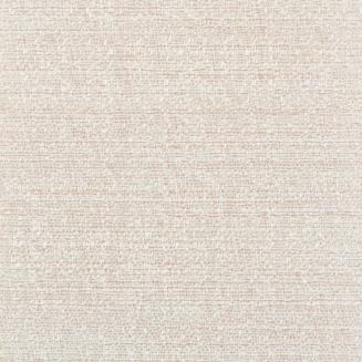 Benedict Barley - Vertical Blinds
