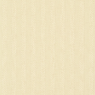 Corsica Ivory - Vertical Blinds