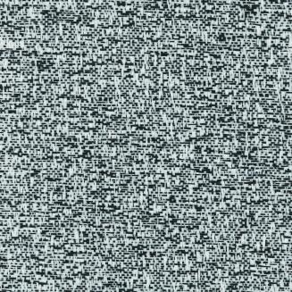 Deacon Black - Vertical Blinds