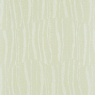 Mimmi Natural - From 29 Euro - Vertical Blinds