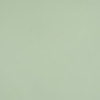 Memphis Ecru Blackout - Vertical Blinds