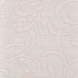 Keavy Dusky Pink - Vertical Blinds