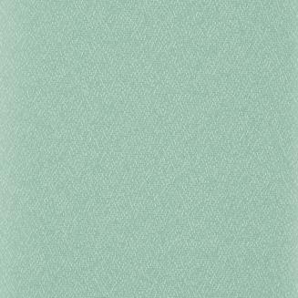Moquette Silver - Vertical Blinds