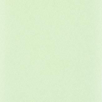 Moquette Stone - Vertical Blinds