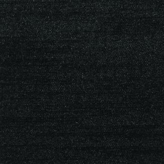Pipkin Midnight - Vertical Blinds
