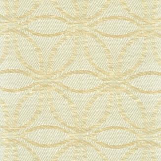 Nordic Cream - Vertical Blinds