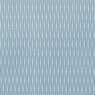 Parker Denim - Vertical Blinds