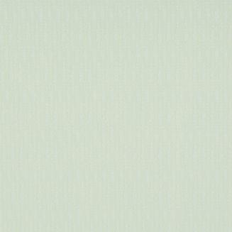 Parker Calico - Vertical Blinds