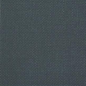 Phoenix Charcoal PVC - Vertical Blinds