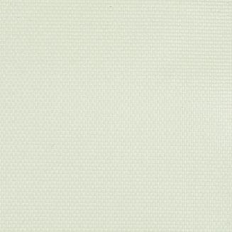 Phoenix Fawn PVC - Vertical Blinds
