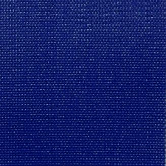 Phoenix Royal Blue PVC - Vertical Blinds