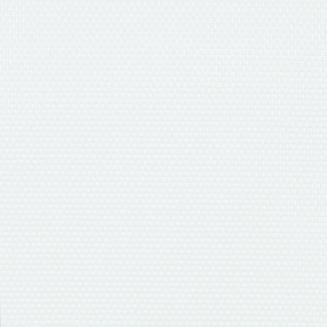 Phoenix White PVC  B/Out - Vertical Blinds
