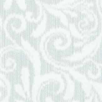 Ruskin Grey - Vertical Blinds