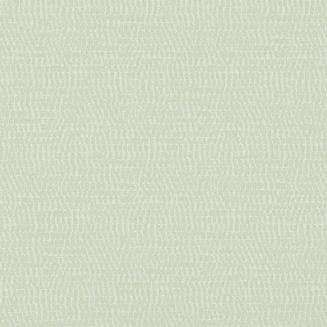 Emery  Pebble - Vertical Blinds