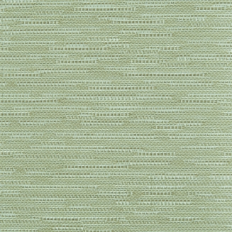 Anika Taupe - Teflon Wipeable - Vertical Blinds