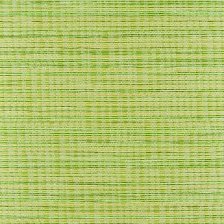 Adira Grass - Roller Blinds